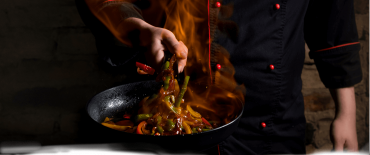 chef-banner-image