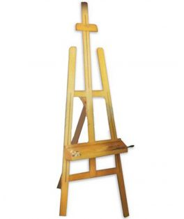 Boom-Stand-Wooden-Largec1bd67-264x314